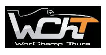 Worchamp Logo